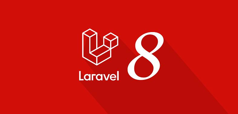 Importación a la base de datos de archivos Excel y CSV. Laravel 8.