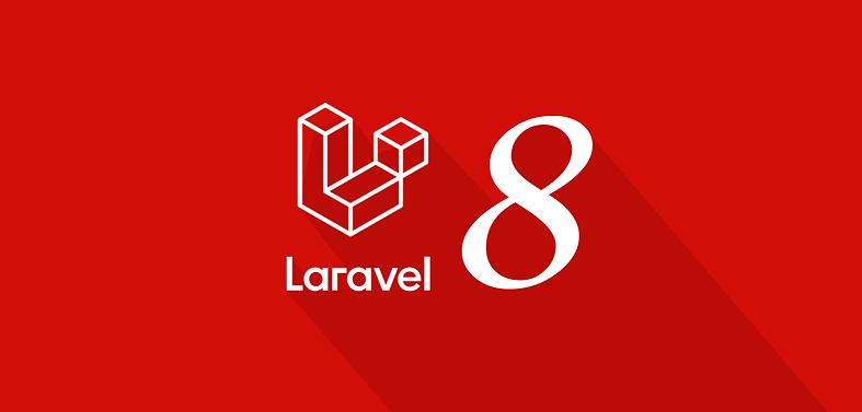 Curso On Line Laravel 8