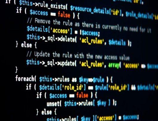 Programacion php. Funciones recursivas