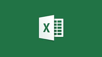 Exportar a archivos excel con laravel 8