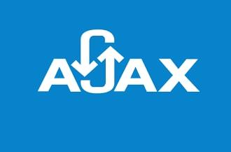 peticiones http mediante ajax y Jquery